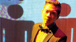 Milton Lim, Foreign Radical, Theatre Conspiracy