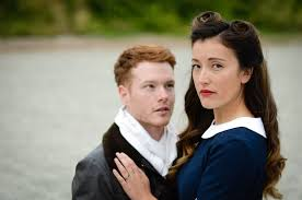 Terence Rattigan's Flare Path feels old-fashioned.