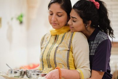 The Cultch, SACHA, and Diwali in BC are all involved in A Vancouver Guldasta at the Vancity Culture Lab.